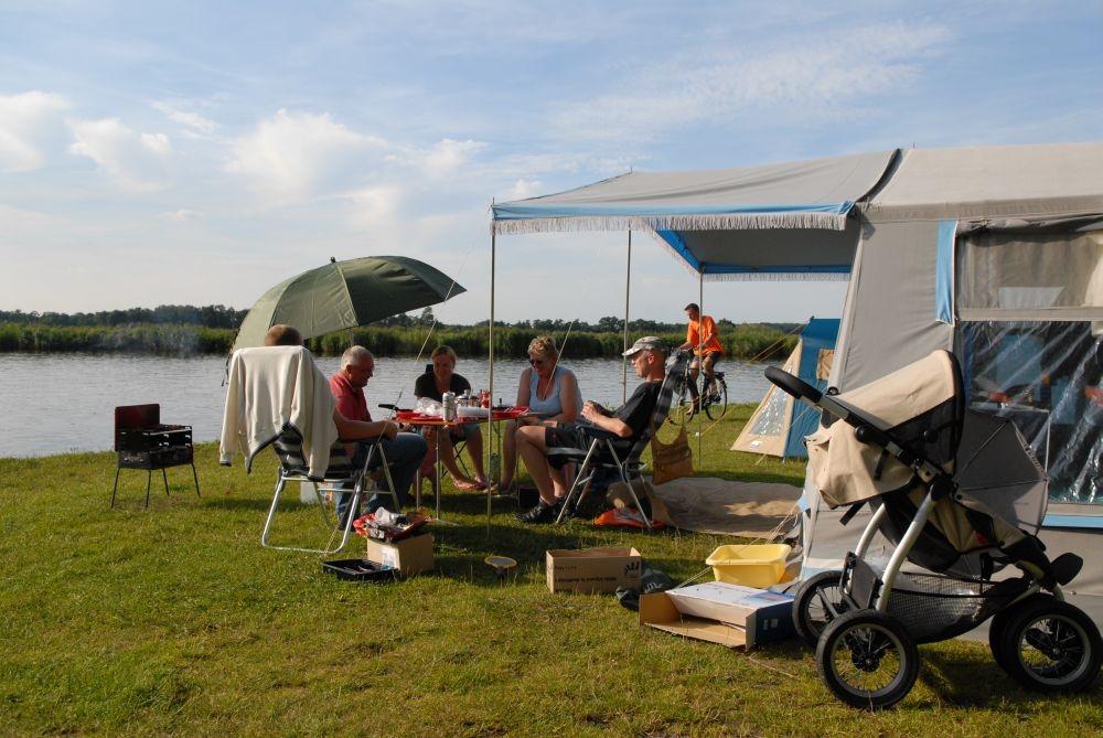 friesland-camping-bergumermeer7.jpg
