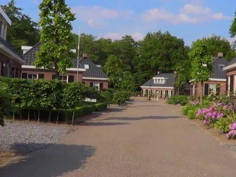 Familiehuis Nunspeet