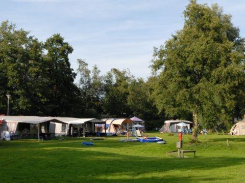 friesland-camping-bergumermeer6