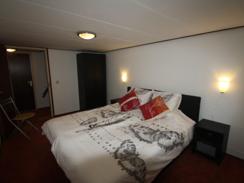 Woonark-slaapkamer-1