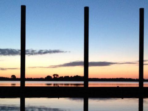 woonark-Header-zonsondergang