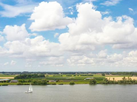 deBiesbosch
